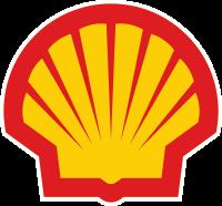 shell logo 51 - Shell Logo