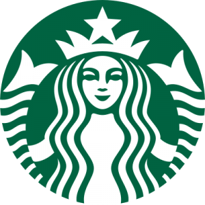 starbucks logo 51 300x300 - Starbucks Logo