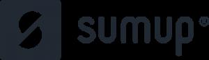 sumup logo 41 300x87 - SumUp Logo