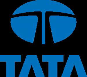 tata motors logo 91 300x263 - Tata Motors Logo