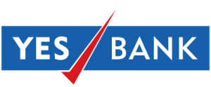 yes bank logo 41 300x124 - Yes Bank Logo