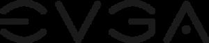 EVGA logo 111 300x63 - EVGA Logo