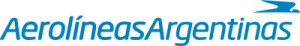 aero lineas argentinas logo 41 300x46 - Aerolíneas Argentinas Logo