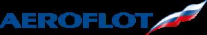 aeroflot logo 41 300x51 - Aeroflot Logo