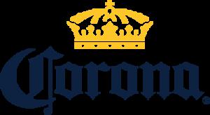 corona logo 42 300x164 - Corona Logo