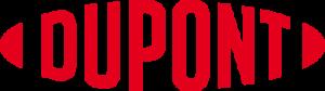 dupont logo 42 300x84 - DuPont Logo