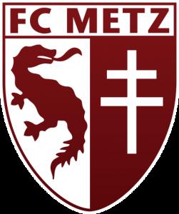 fc metz logo 41 251x300 - FC Metz Logo
