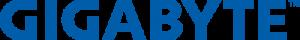 gigabyte logo 42 300x40 - GIGABYTE Logo