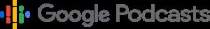 google podcasts logo 41 300x42 - Google Podcasts Logo