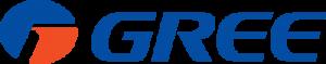 gree logo 41 300x59 - Gree Logo