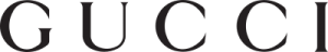 gucci logo 91 300x48 - Gucci Logo