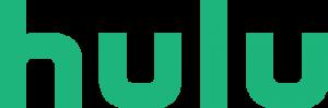 hulu logo 41 300x99 - Hulu Logo