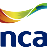 inca pinturas logo 41 150x150 - INCA Pinturas Logo