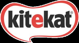 kitekat logo 41 300x166 - Kitekat Logo