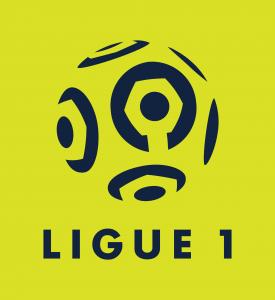 ligue 1 logo 22 275x300 - Ligue 1 Logo