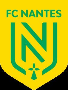nantes fc logo 41 228x300 - FC Nantes Logo