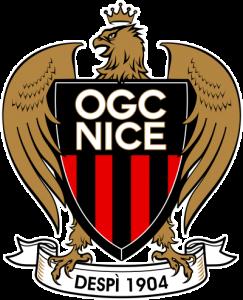 ogc nice logo 41 243x300 - OGC Nice Logo