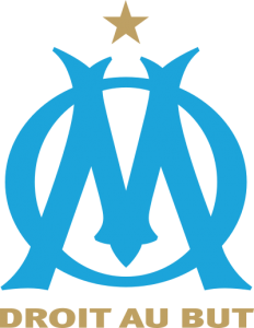 olympique de marseille 91 232x300 - Olympique de Marseille Logo