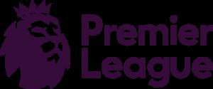 premier league 91 300x125 - Premier League Logo