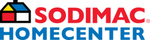 sodimac homecenter logo 41 300x80 - Sodimac HomeCenter Logo