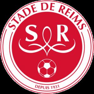 stade de reims logo 41 300x300 - Stade de Reims Logo