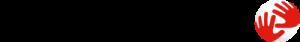 tomtom logo 41 300x42 - TomTom Logo