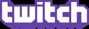 twitch logo 6 11 300x100 - Twitch Logo