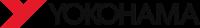 yokohama logo 51 - Yokohama Logo