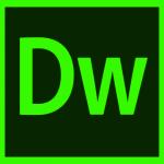 adobe dreamweaver logo 41 150x150 - Adobe Dreamweaver Logo