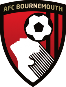 bournemouth fc logo 41 228x300 - AFC Bournemouth Logo