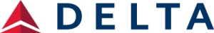 delta air lines logo 61 300x47 - Delta Air Lines Logo