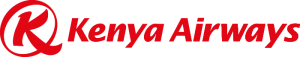 kenya airways logo 71 300x57 - Kenya Airways Logo