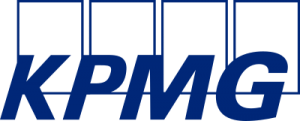 kpmg logo 41 300x121 - KPMG Logo