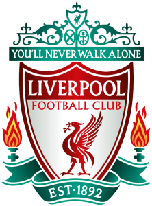 liverpool fc logo escudo 82 222x300 - Liverpool FC Logo