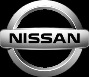 nissan logo 4 11 300x257 - Nissan Logo