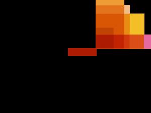 pwc logo 41 300x226 - PwC Logo