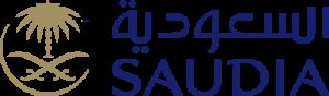 saudia logo 51 300x88 - Saudia Logo