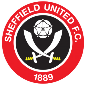 sheffield united logo 41 300x296 - Sheffield United FC Logo