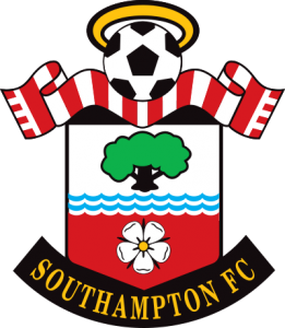 southampton fc logo 41 261x300 - Southampton FC Logo