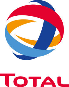 total logo 51 238x300 - Total Logo