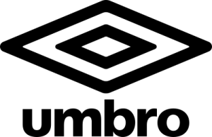 umbro logo 41 300x194 - Umbro Logo