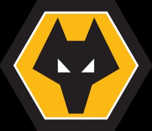 wolverhampton logo escudo 51 300x260 - Wolverhampton FC Logo