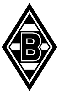 borussia monchengladbach logo 41 188x300 - Borussia Mönchengladbach Logo