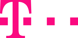 deutsche telekom logo 51 300x147 - Deutsche Telekom Logo