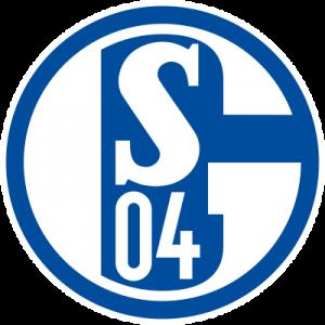 fc Schalke 04 logo 41 300x300 - FC Schalke 04 Logo