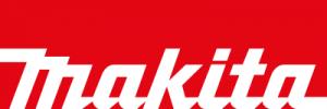 makita logo 41 300x100 - Makita Logo