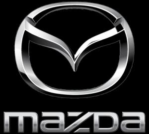 mazda logo 41 300x269 - Mazda Logo