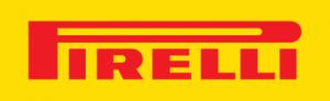 pirelli logo 21 300x92 - Pirelli Logo