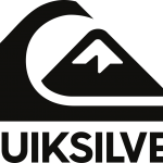 quiksilver logo 41 150x150 - Quiksilver Logo