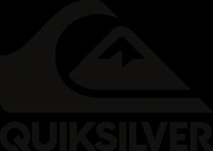 quiksilver logo 41 300x213 - Quiksilver Logo